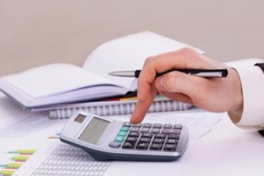Dịch vụ Kế toán - Đại Lý Thuế